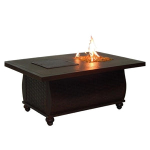 Fire Pits Tagged Coffee Table Grahams Lighting