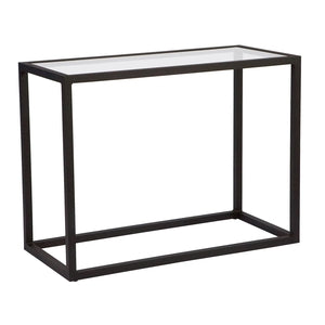 Salona Console TableOccasional Tables - Graham's Lighting Memphis, TN