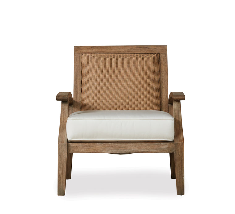 Wildwood Lounge Chair