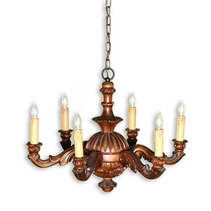 Antique and Vintage Lighting - 13732Antique & Vintage - Graham's Lighting Memphis, TN
