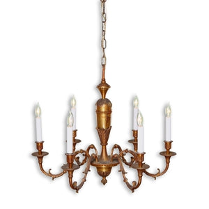 Antique and Vintage Lighting - 15555Antique & Vintage - Graham's Lighting Memphis, TN