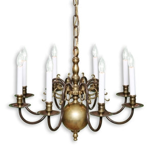Antique and Vintage Lighting - 15622Antique & Vintage - Graham's Lighting Memphis, TN