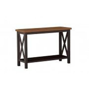 Cahaba Console TableOccasional Tables - Graham's Lighting Memphis, TN
