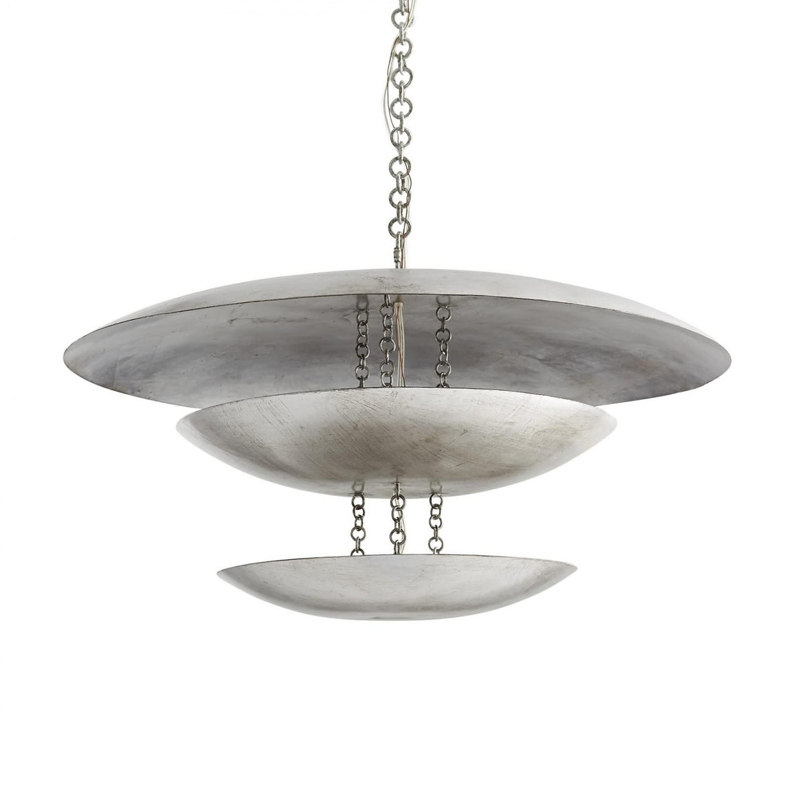 Florko Chandelier 1p-8200Chandelier - Graham's Lighting Memphis, TN