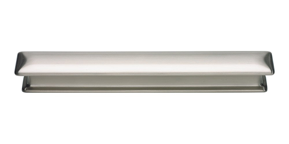 Alcott Pull 6 5/16 Inch (c-c)Cabinet Hardware - Graham's Lighting Memphis, TN