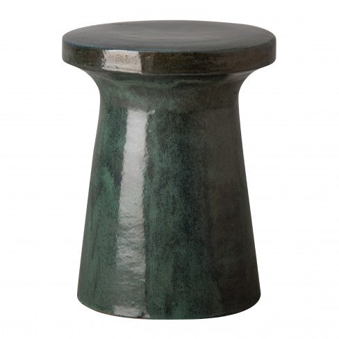 Large Plateau Garden Stool/Table