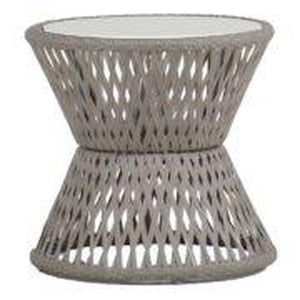 Echo End TableOccasional Tables - Graham's Lighting Memphis, TN