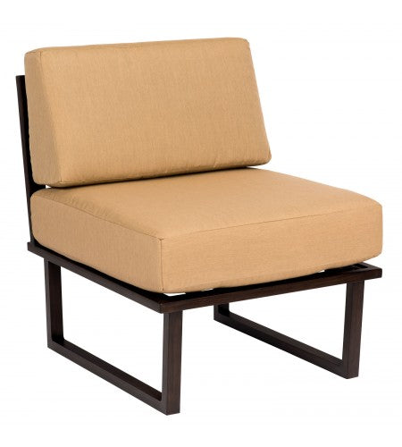Harmony Sectional Armless