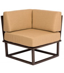 Harmony Sectional Corner