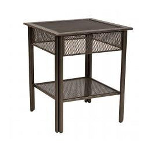 Jax End TableOccasional Tables - Graham's Lighting Memphis, TN