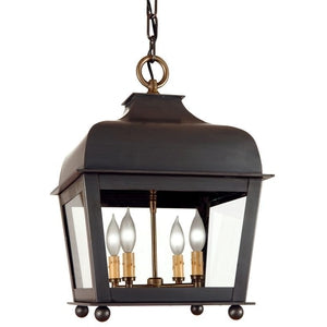 Outdoor Lighting - LM8Hanging - Graham's Lighting Memphis, TN