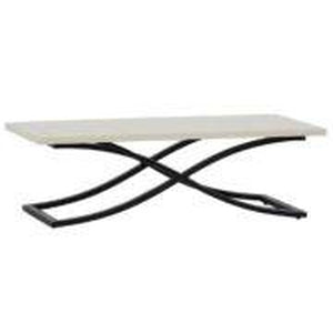 Marco Coffee TableOccasional Tables - Graham's Lighting Memphis, TN