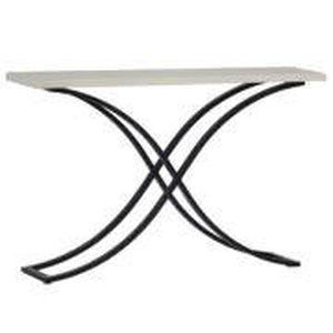Marco Console TableOccasional Tables - Graham's Lighting Memphis, TN