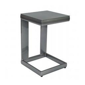 Metropolis Coffee TableOccasional Tables - Graham's Lighting Memphis, TN