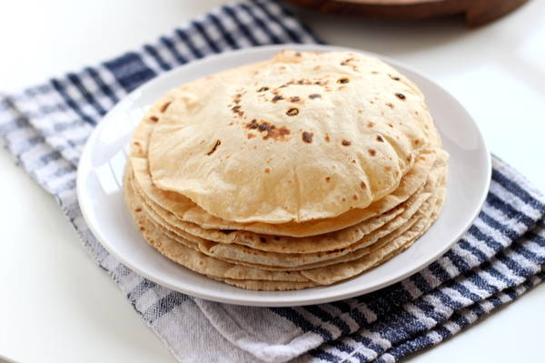 6 Important Factors to Look for while Buying a Roti Maker