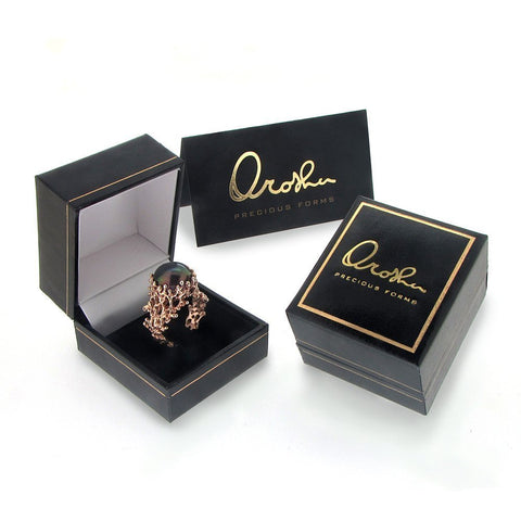 Arosha Taglia Jewelry Gift Box