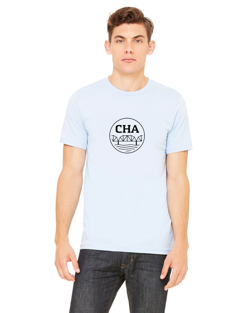 ZT Art Edition | CHA Bridge - Unisex