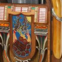 1941 Wurlitzer 850 jukebox offered with no reserve
