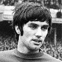 George Best's personal medals could score £270,000 at UK auction