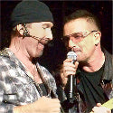 How you can profit from Bono and U2's $130m chart-topping success