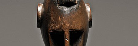 Myron Kunin African art estimated at $30m with Sotheby's