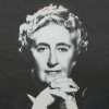 £100k for Agatha Christie's mysterious treasure chest