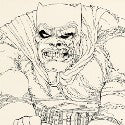 Frank Miller's Batman art realises $478,000 at Heritage Auctions