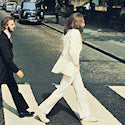 John Lennon's iconic 'Abbey Road' suit auctions on New Year's Day