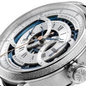 Grieb & Benzinger chronograph watch is a 'six-figure' prize for collectors