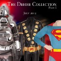 Great Collections - The Dreier memorabilia collection