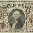 $1 bill that launched Edison Light Company to auction for $12,000