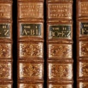 Encyclopedie book, the 18th century's 'greatest literary undertaking,' is for sale