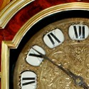 French ormalu clock could show it's the time to buy at California auction