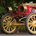 Extraordinary brass and classic era cars roll into RM's auction