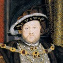 Henry VIII divorce plea
