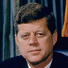 John F Kennedy first edition signed by President Obama leads books auction