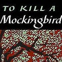 Signed copy of Harper Lee's Mockingbird swoops into New York auction