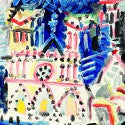 Picasso painting of Notre-Dame could show the way to $1.56m at Bonhams auction