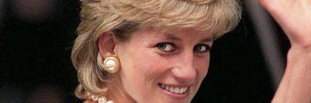 Diana's letters to James Hewitt - what are they worth?