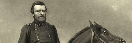 Ulysses S Grant's autograph: What you need to know