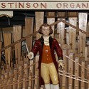 $80,000 Stinson organ hits a high note at Victorian Casino Antiques sale
