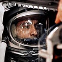 'Spectacular' Alan Shepard letter soars to World Record price at RR's space auction