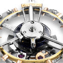 Internet bidding boosts Antiquorum's Geneva sales to $5.5m
