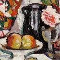 George Leslie Hunter and Anne Redpath lead £1.25m Scottish art sale
