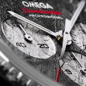 Limited-edition Omega wristwatch celebrates first US-Soviet space mission