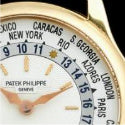 Patek Philippe and Rolex star in Freeman's Fine Watches sale