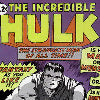 Legendary comic 'Hulks out' at auction for $125k