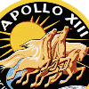 Apollo 13: memorabilia from a 'successful failure'