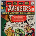 Maggie Thompson comic collection stars at Heritage Auctions