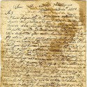 Thomas Paine autographed manuscript set to see $60,000
